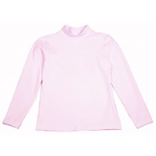Гольф ластик DaNa-kids рожевий (Арт. 155002)