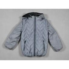Куртка-трансформер DaNa-kids (Арт. 52027)