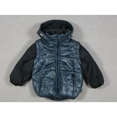 Куртка-трансформер DaNa-kids (Арт.52028)