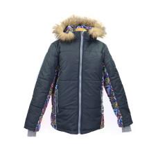 Куртка для хлопчика зимова DaNa-kids (Арт.55011)