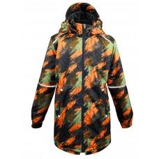 Куртка для хлопчика зимова DaNa-kids В.ТЕХ (Арт. 9520300620)