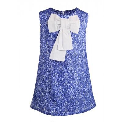 Плаття для дівчинки (KidsCouture 600111127)