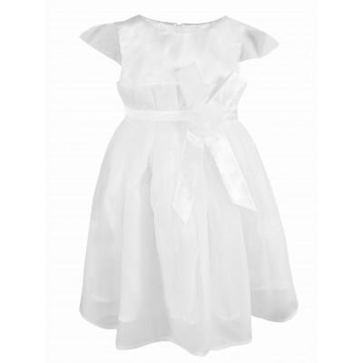Плаття для дівчинки (KidsCouture 611017501)