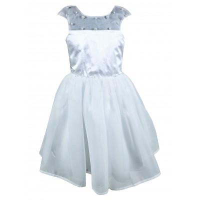 Плаття для дівчинки (KidsCouture 61101749)