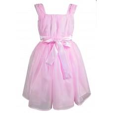 Плаття для дівчинки (KidsCouture 61103759)