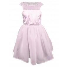 Плаття для дівчинки (KidsCouture 61103755)