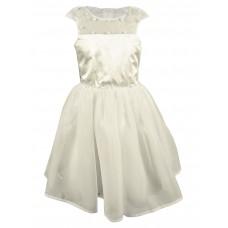 Плаття для дівчинки (KidsCouture 61116758)