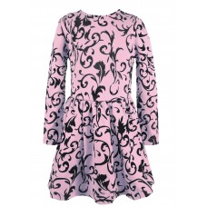 Плаття для дівчинки (KidsCouture Арт. 7116170358)