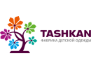 TASHKAN