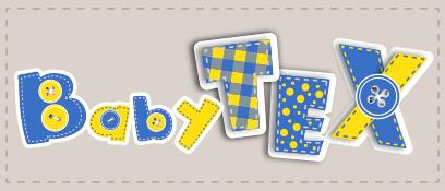 babytex.com.ua